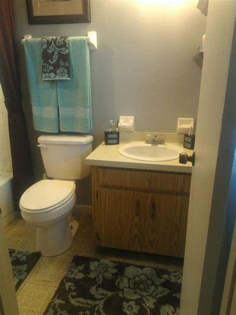 1000 images about brown amp aqua bathroom on pinterest aqua bathroom shower curtains and