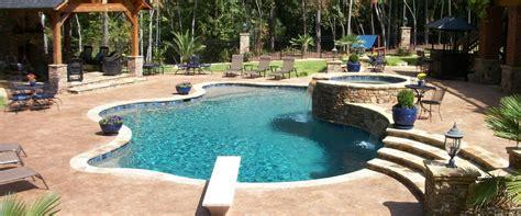 pool colors gunite pool colors gunite pools with modern gunite pool