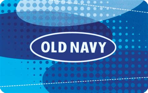 Old Chicago Gift Card Balance - buy an old navy gift card online available at giant eagle