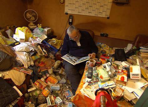Wohnung Chaos by Messie Medienkracher Kurioses Aus Der Kommunikation