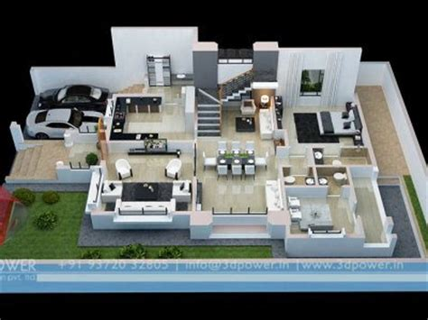 home design 3d free full gallery 3d power