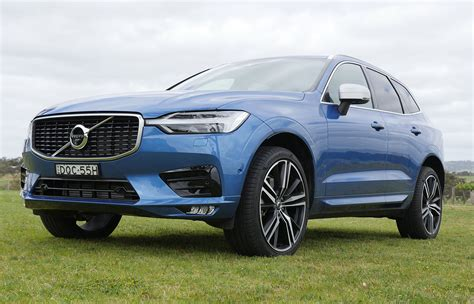 used volvo xc 60 volvo xc60 new and used volvo xc60 vehicle pricing autos