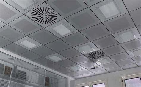controsoffitti modulari controsoffitti modulari per l isolamento acustico