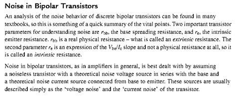 bipolar transistor basisschaltung fingers elektrische welt thema anzeigen projekt empf 228 nger f 252 r cb mal gescheit mit