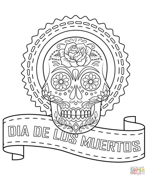 halloween coloring pages in spanish 266 best images about halloween crafts on pinterest