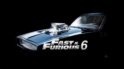 wallpaper hd desktop fast and furious 7 furious 7 hd wallpapers wallpapersafari