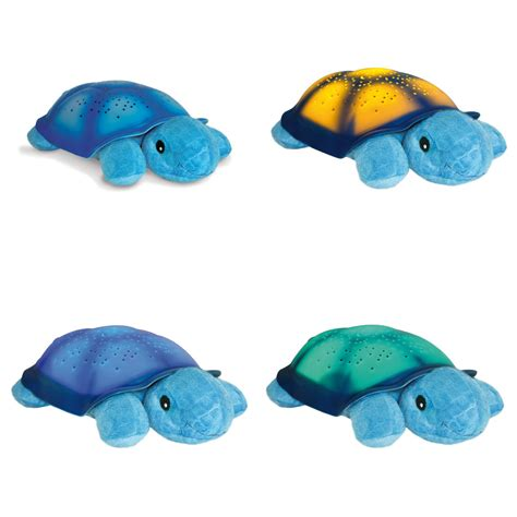 cloud b light cloud b twilight turtle baby infant nursery bed room