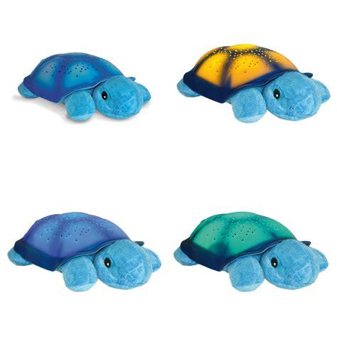 cloud b twilight constellation light turtle cloud b twilight turtle baby infant nursery bed room