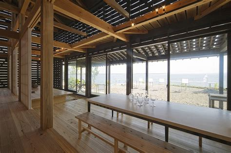 japanese style architecture barn style home design by japanese architecture firm