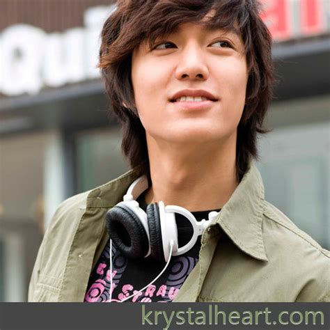 film bbf lee min ho lee min ho co star bbf korean dramas photo 6688567