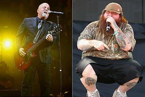 billy joel fan club action bronson will perform at a billy joel concert this