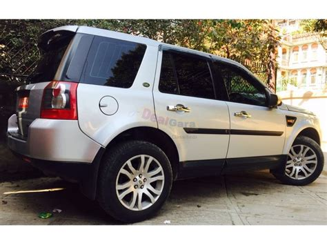 land rover nepal land rover freelander 2 2008 price rs 80 00 000