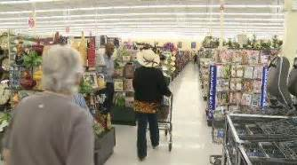 hobby lobby holds grand opening in south reno ktvn