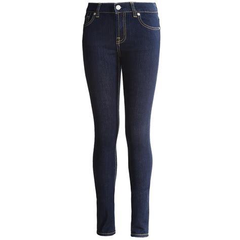 girls skinny jeans skinny girl jeans tubezzz porn photos