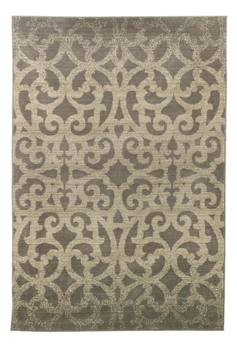 transitional area rug signature design by transitional area rugs garek