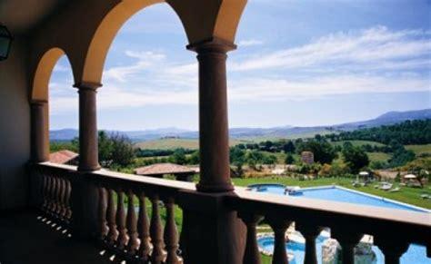 hotel adler bagni vignone adler resort bagno vignoni