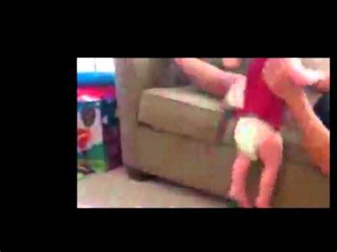 video lucu kumpulan video lucu banget terbaru 2014 bayi lucu funny