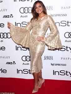 Galerry flared dress australia