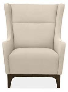 Wing Back Accent Chair Bedroom Chairs On Pinterest Bedroom Chair Living Room