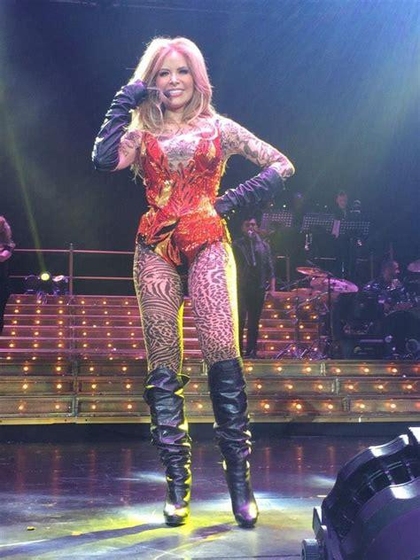 gloria trevi tour 2015 134 best gloria trevi images on pinterest gloria trevi