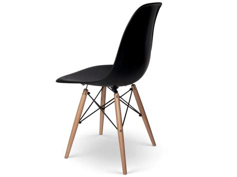 chaise eiffel chaise eames dsw noir pdf