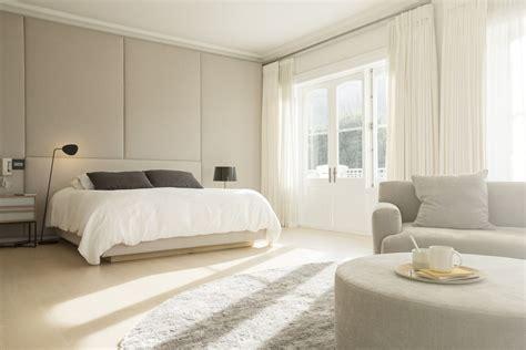 positions in bedroom schlafzimmer ideen die auf der feng shui lehre basiert