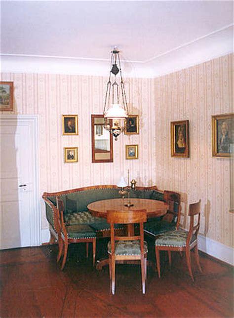 wohnzimmer 19 jahrhundert historische st 228 dte radolfzell