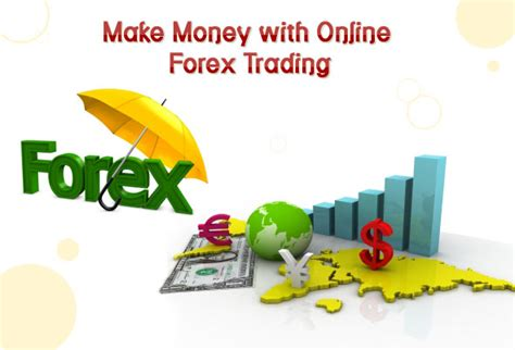 Make Money Online Currency Trading - make money online using the forex currency trading guide riostar aussies
