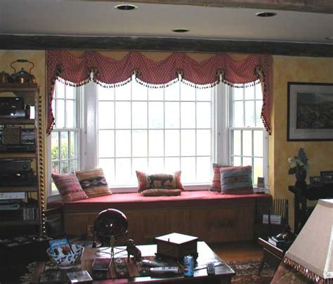 window treatment for living room living room window treatment mortgage networks