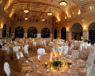 Pin by Janet Soczek on Wedding Ideas   Mn wedding venues