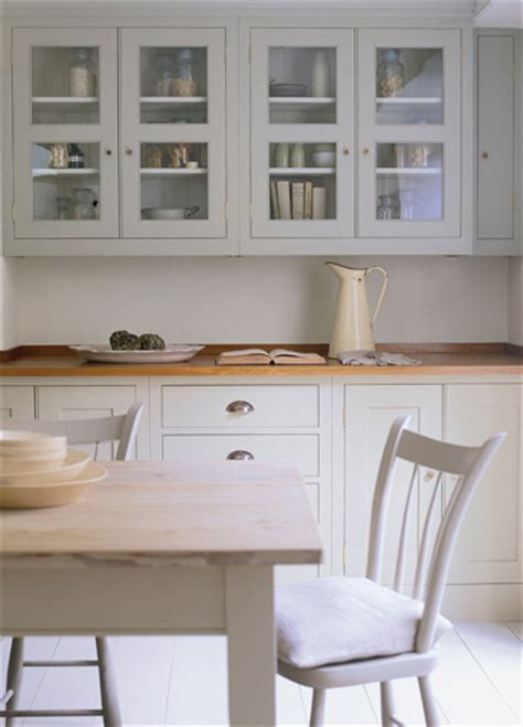grey country kitchen from plain english kitchen design plain english marianne simon design