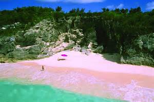 beaches with pink sand admin world super travel page 3