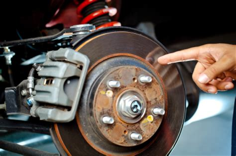 Quietschende Bremsen Auto by Brakes Squeal In Auto Repair Talklocal