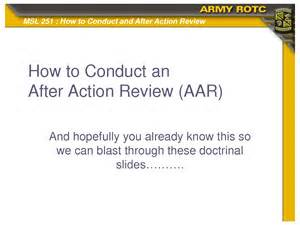 after action review template aplg planetariums org