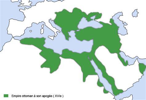 Titre Dans L Empire Ottoman by Acontresens Contrepoint
