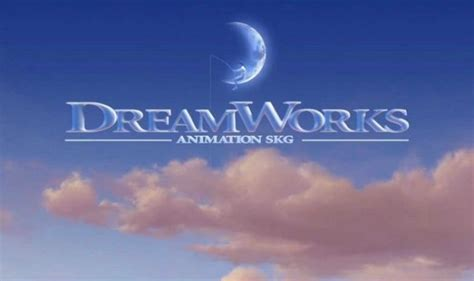 buy logo animation comcast to buy dreamworks animation for usd 3 8 billion india