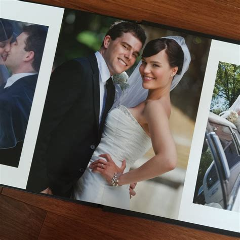 Wedding Album Lay Flat by Lay Flat Albums Layflat Photo Books With Gorgeous Panoramic