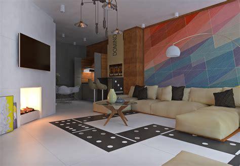 100 home design expo singapore 812 best inspiring 100 japanese home design tv show colors container homes