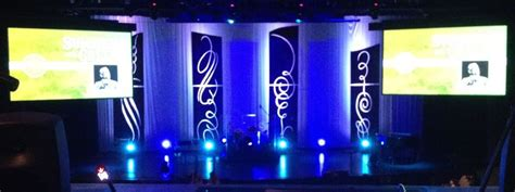 event design fee stage design ideas inspiring staging pinterest stage