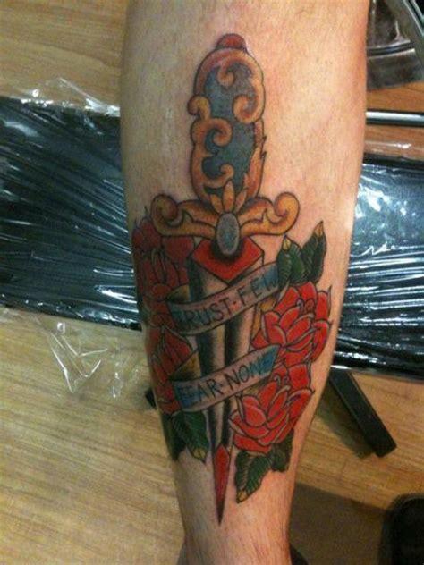 tattoo old school revolver tatuagem bra 231 o old school punhal por revolver tattoo