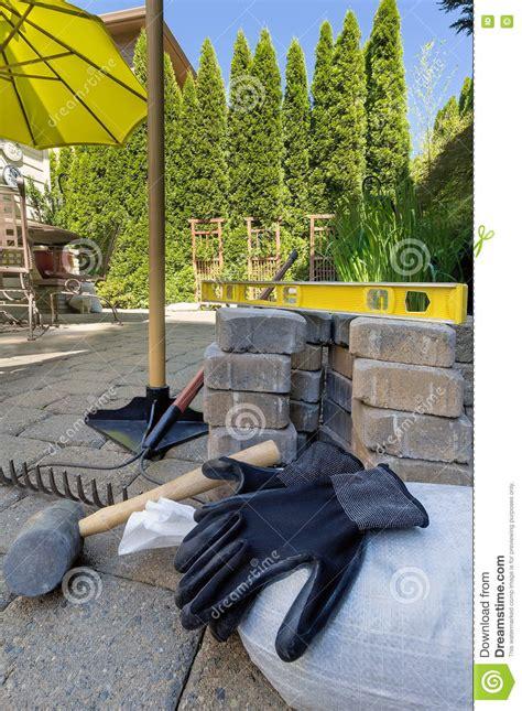 backyard designer tool backyard design tools 28 images free online patio