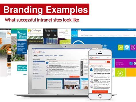sharepoint branding templates branding sharepoint 2013