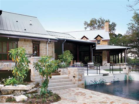 texas ranch houses gorgeous texas ranch style estate huntto com