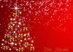 plantilla arbol navidad plantillas para imprimir tarjetas de navidad enrhedando