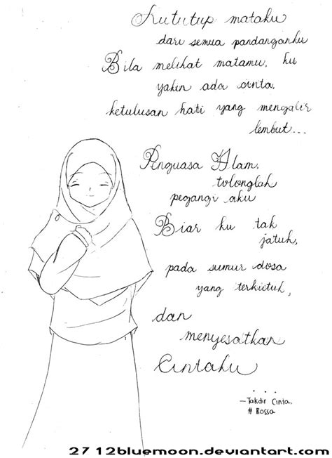 download film ayat ayat cinta full version takdir cinta by 2712bluemoon on deviantart