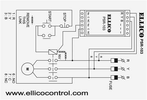 mazda b2600 engine diagrams mazda auto wiring diagram