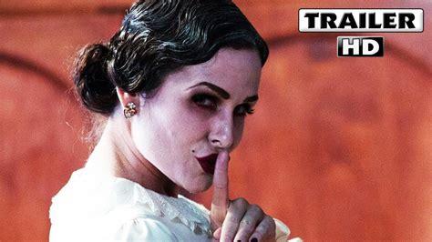 youtobe film insidious la noche del demonio 2 trailer 2013 insiduous 2 youtube