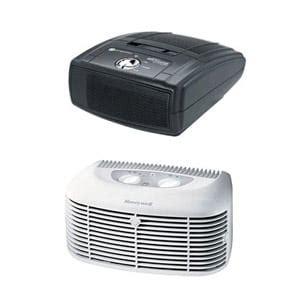 cheap air purifier  affordable