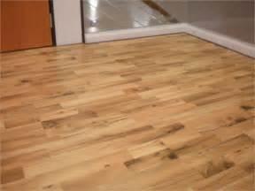 vinyl plank flooring concrete basement basement floor joists
