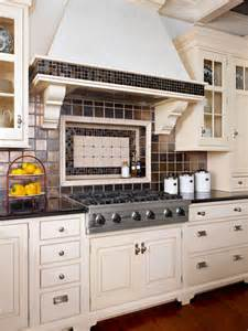 Easy Way To Paint Kitchen Cabinets 2012 White Kitchen Cabinets Decorating Design Ideas